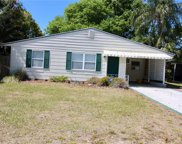 522 Edenville Avenue, Clearwater image