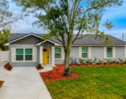 745 AMBERJACK LN, Atlantic Beach image