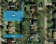 23601 N Garden Lane, Lake Zurich image