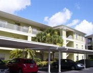 19375 Water Oak Drive Unit 307, Port Charlotte image