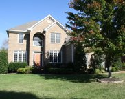 9700 Turnbridge Ct, Brentwood image