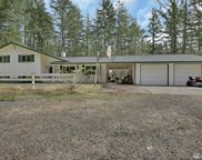 3950 SW Huckleberry Rd, Port Orchard image