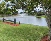 1631 SE Green Acres Circle Unit #Bb103, Port Saint Lucie image