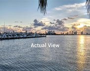 1630 W 21 St, Miami Beach image