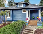 1624 N 50th St, Seattle image