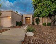 1890 Hawk Ridge, Oro Valley image