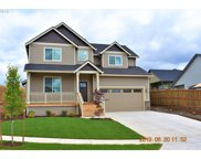 110 NW CANYON CREEK  DR, McMinnville image