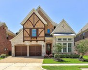 4637 Stone Oak Drive, Carrollton image