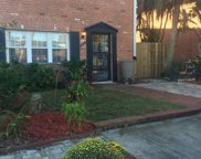 217 Canaveral Beach, Cape Canaveral image