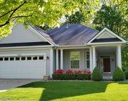 3508 RIVERSIDE, Auburn Hills image