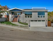 2920 Perry St, Point Loma (Pt Loma) image