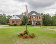 121 S. Chateau Dr, West Columbia image