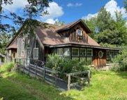 674 Sackett Lake  Road, Monticello image