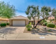 14221 W Via Manana --, Sun City West image