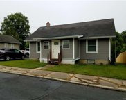 27 Bonnell Place, Middletown image