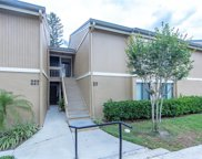 219 W Lake Unit 220, Maitland image