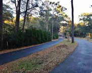 108 North Gate Rd, Myrtle Beach image