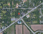52129 Clover Trail, Granger image