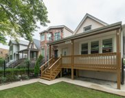 2920 West Belden Avenue, Chicago image