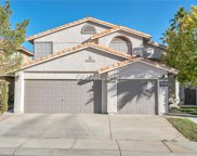 8424 Haven Brook Court, Las Vegas image