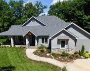 38 The Cliffs Parkway, Landrum image