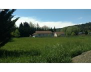 151 PEAR  LN, Sutherlin image