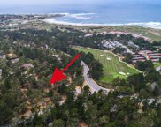 1020 Majella Rd, Pebble Beach image