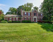 11604 HOLLY BRIAR LANE, Great Falls image