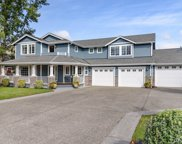 1213 12th Ave SW, Puyallup image