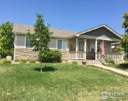 3035 43rd Ave Ct, Greeley image