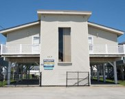 328 53rd Ave N., North Myrtle Beach image