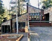 1360 Pine Trail, Alpine Meadows image