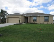 3202 NE 14th AVE, Cape Coral image