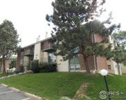 12163 Melody Dr Unit 303, Westminster image