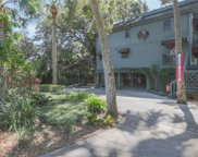 412 5th Street S, Safety Harbor image