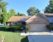 7180 Fox Orchard  Court, Indianapolis image