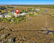 12668 N WINDY WILLOWS DR, Jacksonville image