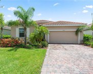 2456 Keystone Lake DR, Cape Coral image