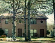 1293 Lakeview Dr, Conyers image