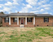 3104 Byington Beaver Ridge Rd, Knoxville image