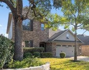 1504 Oak Tree Lane, Cedar Park image