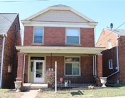 2316 Fairland St, Overbrook image