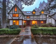 415 Cold Springs Road, Angwin image