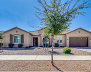 21957 E Russet Road, Queen Creek image