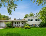 1220 Greenbriar Lane, Northbrook image