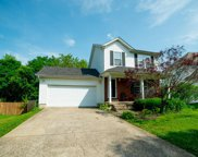 4707 Middlesex Dr, Louisville image