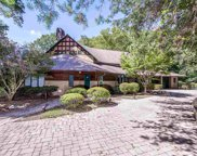 136 High Rock Ridge Drive, Landrum image