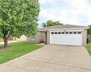4624 Brimstone Drive, Fort Worth image
