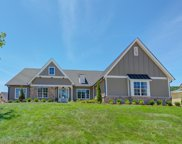 6617 Flushing Drive, College Grove image