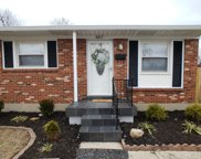 6817 Barfield Rd, Louisville image